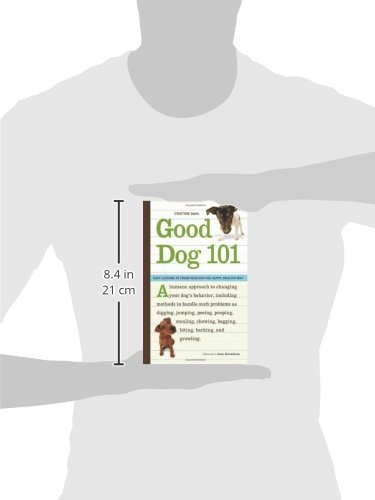 Good-Dog-101-Easy-Lessons-to-Train-Your-Dog-the-Happy-Healthy-Way