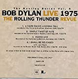 Rolling Thunder Sampler (4 Tracks Made in Canada)