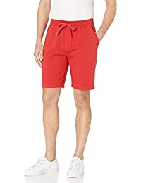 Amazon Brand - Goodthreads Men's Lightweight French Terry Short