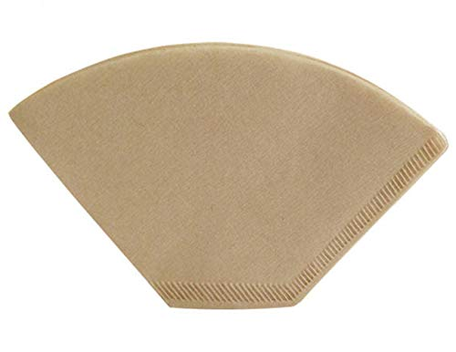 delonghi chlorine filter - 5