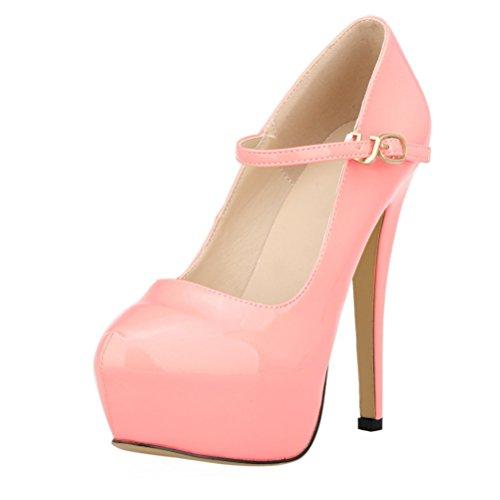 de tac tac Zapatos de Mujer tac de Zapatos Mujer Zapatos de Mujer Zapatos Mujer YqagB4qn