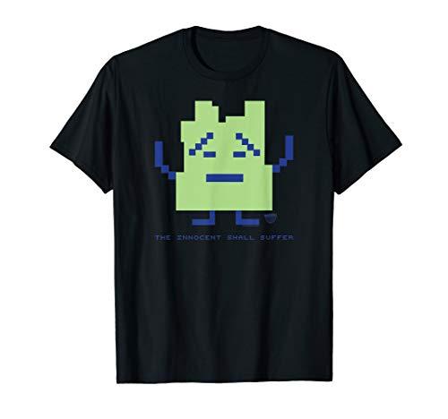 Aqua Teen Hunger Force Inignokt T-Shirt]()