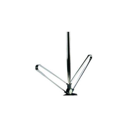 Magnum Dynalab - Sr100 Indoor Fm Antenna