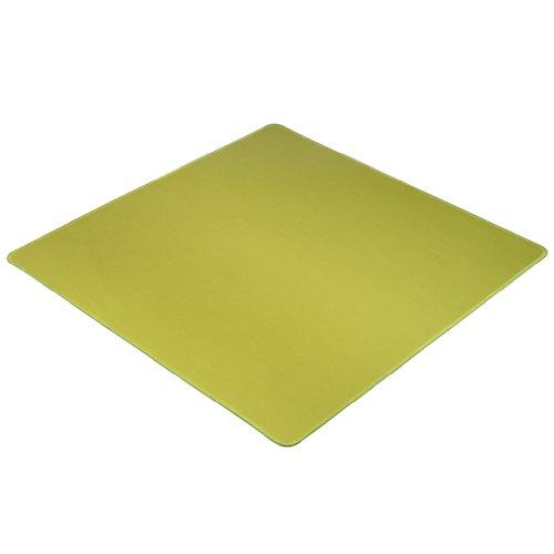 Grad Table Cover - 7