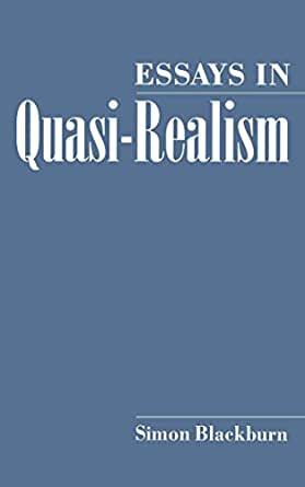 mark twain realism essays