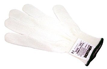 Victorinox Cut Resistant Gloves Medium