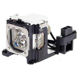 交換用for Sanyo plc-xc570 Cランプ&ハウジング交換用電球   B01E92XF1U