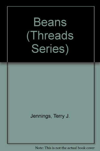 Beans (Threads Series) (Cooking Bean Thread)