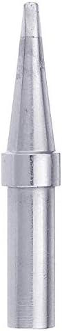 Queenwind の取り替えの溶接 1/16 ETA の長い円錐形のはんだ付けはんだの鉄の先端の場所 Wes51 Pes5