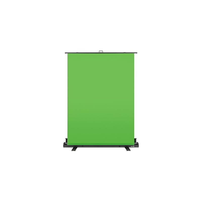 elgato-green-screen-collapsible-chroma