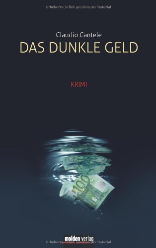 Das dunkle Geld
