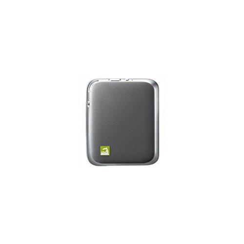 Shutter Module - LG CBG-700.AUSASV Cam Plus CBG-700 Comfortable shooting grip for G5, 100% Original, OEM