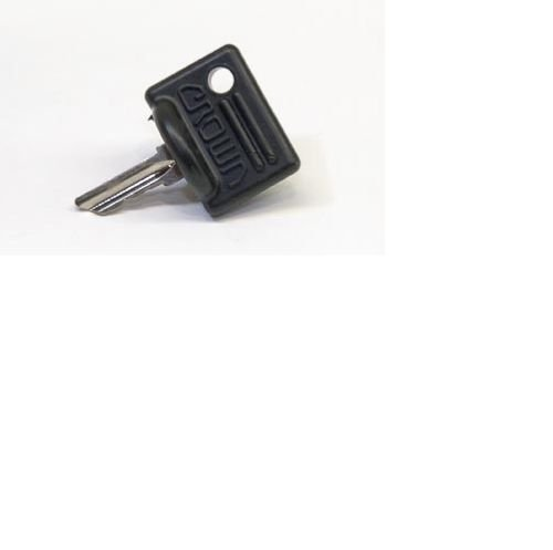 Replacement Key 107151-001-OEM for ()