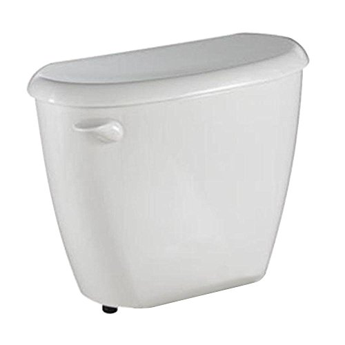 American Standard 4006.016.020 Colony FitRight 10-Inch Toilet Tank, White (Tank Only) by American Standard