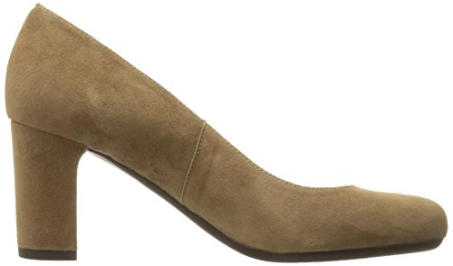 L.K. Bennett Women's Sersha Dress Pump Biscuit cheap sale brand new unisex MvBK23Nx