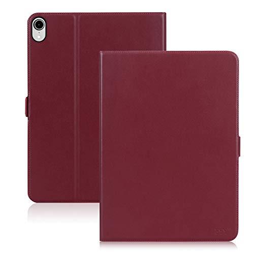 FYY New Apple iPad Pro 11