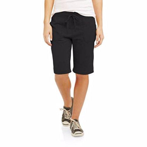 White Stag Shorts - 8