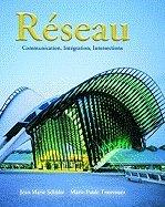 Read Online Réseau:; Communication, Intégration, Intersections [PB,2009] PDF