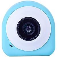 CTLAMP Mini Sports Camera Digital Video Sport Camcorder Smart Remote Contral Wireles Wifi Sport Cameras