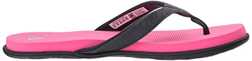 Ink Cloudfoam Legend Pink Ink tech Originalsb43600 Donna shock Adidas Infradito xOgfgF