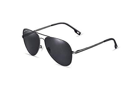 NHDZ Gafas De Sol 0ca6169ca255