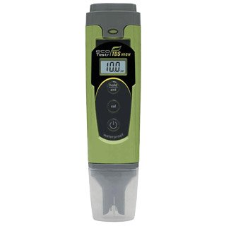 Eco Tester TDS High by Oakton