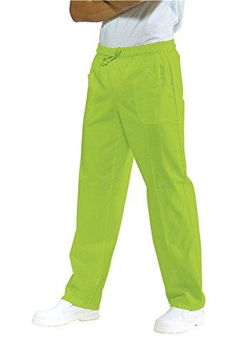 Verde Mela - 26883