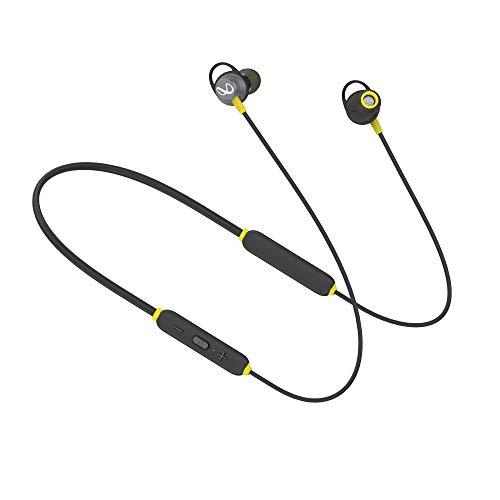 Infinity Glide 120 In-Ear Wireless Neckband