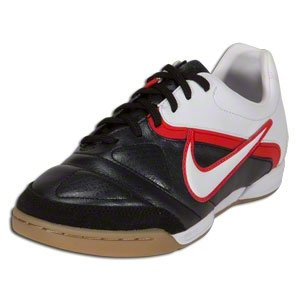 NIKE JR CTR360 Libretto II IC Gr. 33,5
