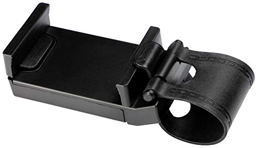 - Scanner & Phone Holder for 7/600/700 Series Products