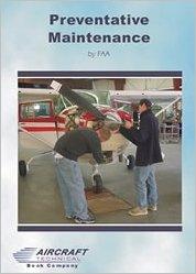 preventative-maintenance-dvd