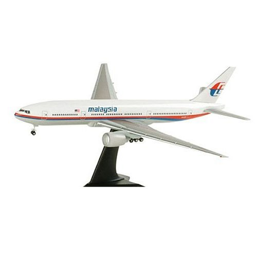 aircraft-model-2367-malaysia-airlines-boeing-b-777-2hger