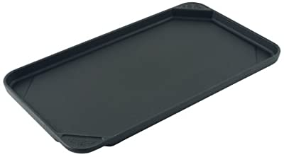 Whirlpool 4396096RB Gourmet Griddle