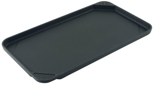 whirlpool-4396096rb-gourmet-griddle