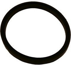 (Southeastern O-Ring Gasket Replacement for Hayward Super Pump Diffuser SPX1600R O-141)