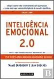 img - for Intelig ncia Emocional 2.0 (Portuguese Edition) book / textbook / text book