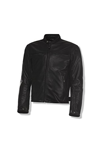 Alpine Jackets Motorcycle - 6