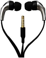 Yison CX330 In Ear Headphone - Black