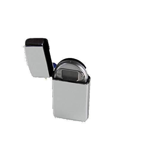 Jifnhtrs Lighter Miniature Electronic Scale Precision 0.01g