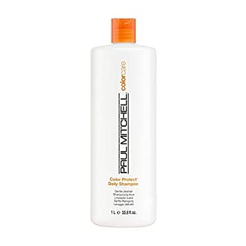 Color Protect Daily Conditioner 10 Oz