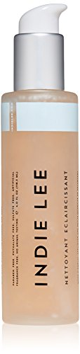 Indie-Lee-Brightening-Cleanser-Light-Strawberry-4-Ounce