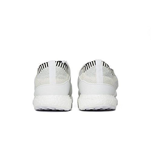 Adidas Originaler Menns Utstyr Støtte Ultra Primeknit Trenere Vintage Us12.5 Hvit