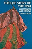 The Life Story of the Fish, Brian Curtis, 0486209296