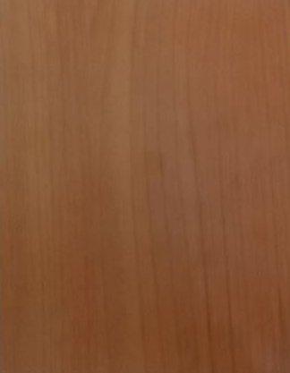 Mesa de billar carambola Fas scais 180 Convertible tapa Art.GB1 ...