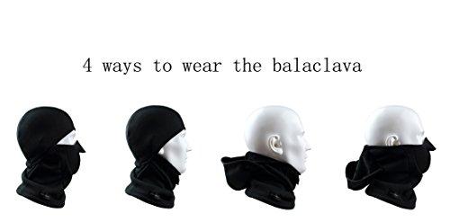 Zerdocean-Winter-Windproof-Fleece-Thermal-Full-Face-Motorcycle-Ski-Mask-Balaclava