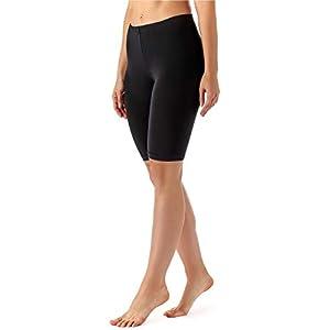 Merry Style Legging Court Tenue Sport Vêtement Femme MS10-145