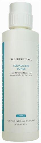 Skinceuticals Equalizing Toner 480ml(16oz) New Fresh Product