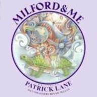 Milford & Me pdf