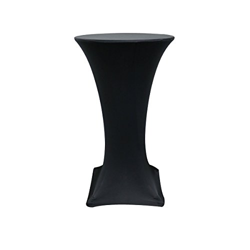 24-inch-Highboy-Cocktail-Round-Stretch-Spandex-Table-Covers