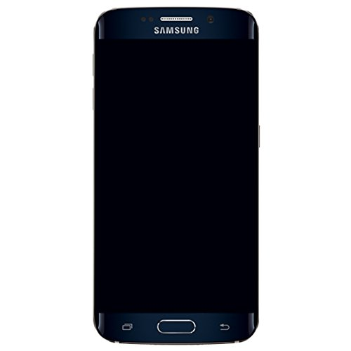 Samsung Galaxy Edge G925T T Mobile